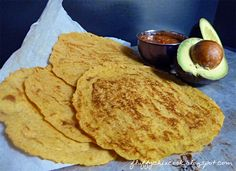 Fluffy Chix Cook: Put Induction Friendly Tortillas Back On The Menu - Atkins Induction Day 5