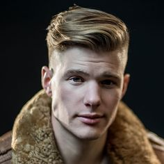 cortes masculinos, cortes 2016, hair 2016, haircut 2016, menswear, moda sem censura, blog de moda, alex cursino, fashion tips, beauty tips, style tips, youtuber, 340
