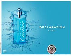 Déclaration L'Eau (2014): Boyfriend Cologne {Perfume Review & Musings} http://www.mimifroufrou.com/scentedsalamander/2015/02/declaration_l_eau_review.html
