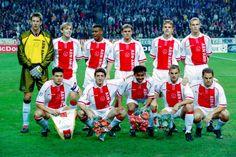 Legends, Soccer, Sports, Collection, Hs Sports, Football, European Football, Sport, Soccer Ball