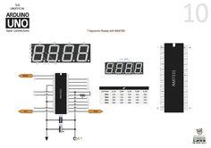 Arduino Básico em 10 min   O mecatrônico
