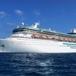 16 Things Cruise Lines Never Tell You