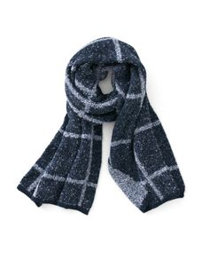 Product Image of Baby alpaca bouclé scarf #‎MyPoetryFavourites‬ #PoetryFashion