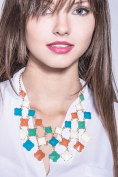 #model#portrait#depare#session#photography#fahion#style#stylish#necklace#redlips#makeup#makeupart#makeupartist#beautiful