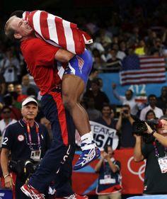 10d1dc41d81a Jordan Burroughs Wins Gold - PhotoBlog  jiujitsu  jiu  jitsu  mom