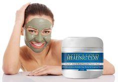 Cariños para el cuidado de la piel http://www.entrebellas.com/carinos-para-el-cuidado-de-la-piel/