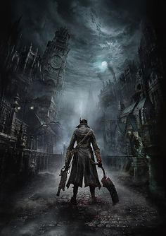 Bloodborne, BTW, check out http://cheating-games.imobileappsys.com/