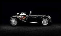 Aston Martin 100 Year Centenary Book - 2 Litre Shoot on Behance