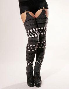www.outsapop.com/2010/11/diy-thigh-high-leg-warmers-and-g...