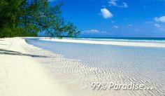 Anna Maria Island Vacation Rentals | Longboat Key Vacation Rentals
