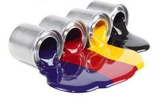 North America printing inks market is projected to be worth US$8.7 bn by the end of 2024 as against US$5.3 bn in 2015. the overall market is expected to progress at a CAGR of 5.70% between 2016 and 2024