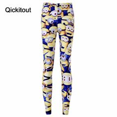 Waist Type: Mid Fabric Type: Knitted Material: Polyester,Spandex Pattern Type: Print Length: Ankle-Length Thickness: Standard Model Number: S106-797 Item Type: Leggings Gender: Women is_customized: Ye