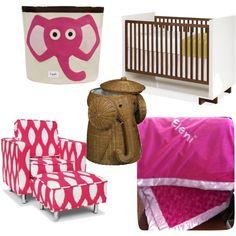 myubby personalized nurseries, www.myubby.com