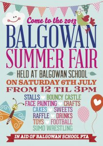 The Balgowan Summer Fair will be held on Saturday of July, from noon to Fair packs will be coming out soon, with more information about each year group's project. Charity Poster, Cricket Poster, Market Day Ideas, Village Festival, Fete Ideas, School Fair, Club Poster, Summer Fair, Event Poster Design