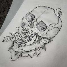 Available to be tattooed Kingsland.ink@gmail.com