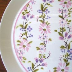 Hey, I found this really awesome Etsy listing at https://www.etsy.com/listing/46246095/vintage-mikasa-duplex-chop-plate-ben