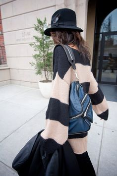encantamoda: love these jumpers