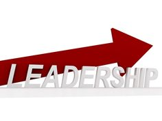 I'm coaching a client (I'll call him Steve to protect anonymity) who heads up the Planning & Development function for a large energy related company. What Is Leadership, Student Leadership, Leadership Development, Leadership Quotes, New Business Ideas, Business Opportunities, Business Tips, Business Networking, Business Entrepreneur