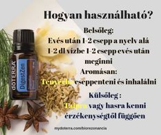 Health 2020, Doterra Oils, Aromatherapy, Essential Oils, Sport, Advent Calenders, Deporte, Sports, Essential Oil Uses