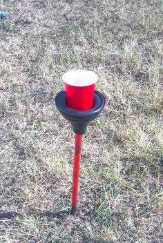 red solo cup chandelier for the home pinterest red solo cup solo cup and cup decorating. Black Bedroom Furniture Sets. Home Design Ideas
