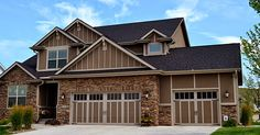 It's important to take a little time now and then to clean your door and check to see if it needs repainting. http://info.wd-door.com/blog/maintenance-and-painting-instructions-for-your-steel-garage-door