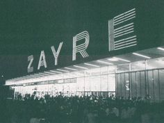 Zayre department store, my mom always took me here, was the first store in Brockton to play spanish music Those Were The Days, The Good Old Days, What Image, I Remember When, Oldies But Goodies, My Childhood Memories, Department Store, Back In The Day, Old School