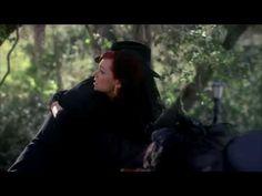 ▶ True Blood Season 6: Inside the Episode #9