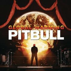 Feel This Moment: Pitbull feat. Christina Aguilera: MP3 Downloads