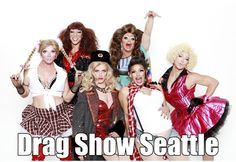 Mimosas With Mama is one of the most well-known theatre groups across the globe. Steered by enigmatic Mama Tits, the group boasts of illustrious names and amazing shows. http://mimosaswithmamaseattle.com/get_ticket.html