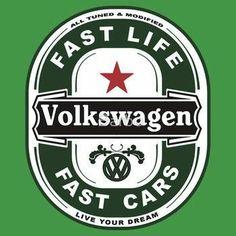 Photo by: ⓙⓞⓚⓔⓡ Vw Bus, Corsa Classic, Vw Classic, Vw Pointer, Vw Logo, Car Furniture, Vw Vintage, Cool Vans, Volkswagen Jetta