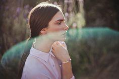 Moonlit Love by Julia Trotti