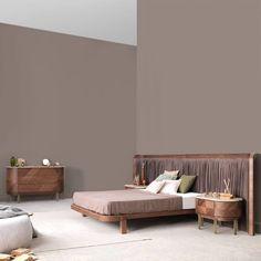 NEXT Sofa NEXT002-sofa-G   ebarza Sofa Design, Interior Design, Corner Sofa Set, Bauhaus Design, Photo Dimensions, L Shaped Sofa, Bed Furniture, Sofa Covers, King Size