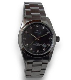 WINCAR Beatrice #orologio #orologi #donna #wincar #watch #watches #jewellery #gioielli #gioiello #gioielleria #woman #watch