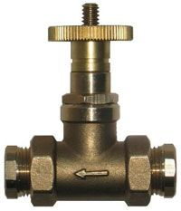 Fusible Head Fire Valves - Fuel Dump is an on-line shop for all your oil tank and fuel transfer equipment and accessory needs, based in the UK. Heating Oil, Oil Storage, Heating Systems, Soap Dispenser, Plumbing, Fire, Brass, Accessories, Soap Dispenser Pump