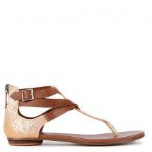 Emu hnědé dámské sandály Kinglake - 1953 Kč Emu, Shoes, Fashion, Moda, Zapatos, Shoes Outlet, Fashion Styles, Shoe, Footwear