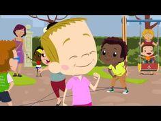 Lalo, el príncipe rosa - YouTube Cuento sobre la discriminación y el respeto a todos sean como sean