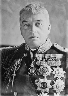 """Admiral of the Fleet John Arbuthnot """"Jacky"""" Fisher, 1st Baron Fisher (25 Jan 1841 – 10 Jul 1920) was a British admiral known for his efforts at naval reform. He had a huge influence on Royal Navy in a career spanning more than 60 years, starting on wooden sailing ships armed with muzzle-loading cannon and ending in one of steel-hulled battle cruisers, submarines and the first aircraft carriers."""