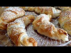 (7989) BRIOCHE DI PASTASFOGLIA DOLCE VELOCE FRIGGITRICE AD ARIA - YouTube Actifry, Pretzel Bites, Dolce, Doughnut, Bread, Facebook, Youtube, Desserts, Food