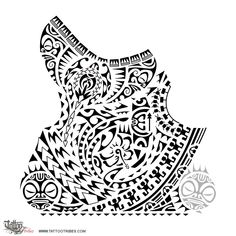 Jari-strength-halfsleeve-tattoo.jpg 1.000×1.000 piksel