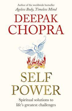 SelfPower by Deepak Chopra