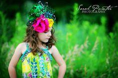 Shopping Spree to Bella Sorella Couture