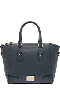 chloe handbags replica - DFO Handbags is the best place to buy the most popular discount ...