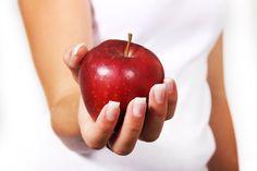 Healthy Snacks, Healthy Eating, Healthy Recipes, Delicious Snacks, Soup Recipes, Healthy Soup, Apple Recipes, Nutrition Tips, Health And Nutrition