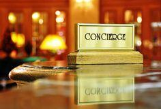 Mykonos Concierge Services, Greece.