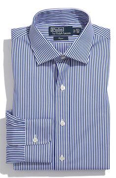 Men's Dress Shirt  Free Pinterest E-Book Be a Master Pinner  http://pinterestperfection.gr8.com/