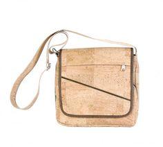 New Bag, Beige, Handbags, Sewing, Fashion, Travel Tote, Vacation, Moda, Totes