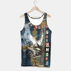 Unique unisex cut full print tank top. Easy to dry and perfect for those who like to move around a lot.Stylish, nice and comfy - no matter how often you wash it, it won't fade away or loose it's shape.Create all over printed tank top with galaxy, marijuana, emoji, nebula - choose your favourite!All items can be returned within 14 days unless used. No questions asked.Estimated shipping time - 14 working days.