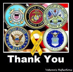 Grateful to Be American | Thankful and proud to be an American with freedom to ... | ~* My Worl ...