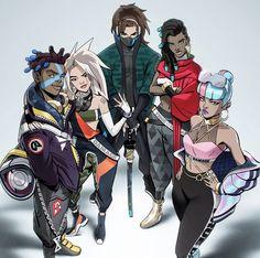 Bon Photos league of legends poppy Populaire Lol League Of Legends, League Of Legends Poppy, League Of Legends Characters, Game Character, Character Concept, Character Design, Comic Anime, Comic Art, Anime Art