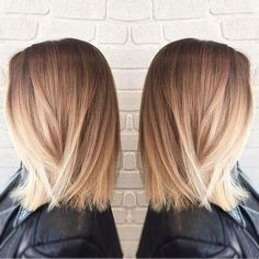 41 Lob Haircut Ideas For Women – How to Style a Lob (Long Bob) -What is a lob? S… 41 Lob Haircut Ideas For Women – How to Style a Lob (Long Bob) -What is a lob? Step by step… Continue Reading → Lob Styling, Long Bob Haircuts, Lob Haircut Thin, Lob Haircut Straight, Medium Haircuts For Straight Hair, Lob Layered Haircut, Short Hair Cuts For Teens, Fine Hair Haircuts, Hair Styles For Medium Hair With Bangs